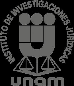 Instituto de Investigaciones Jurídicas